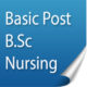 basic-post-nursing