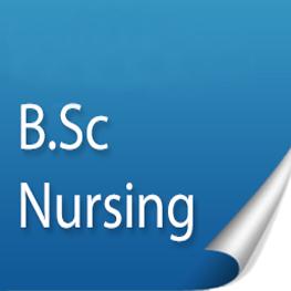 bsc-nursings