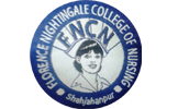 Diploma in General Nursing | Florence Shahjahanpur
